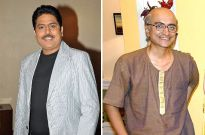 Shailesh Lodha and Amit Bhatt