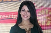 Shweta Gulati
