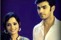 Parul Chauhan and Karan V Grover