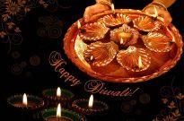 Small screen set for big celebration this Diwali