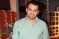 Prashant Bhatt, Fiction Head, Colors