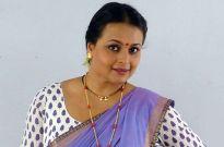 Shilpa Shirodkar