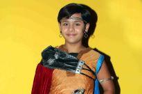Baal Veer (Dev Joshi)