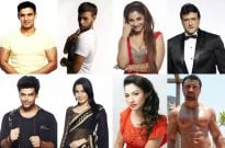 Character analysis of Bigg Boss contenders