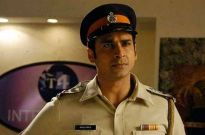 Sarwar Ahuja in Shapath