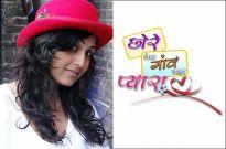 Archana Taide turns producer with 'Chorre Tera Gaon Bada Pyaara' on Zee Marudhara