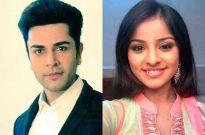 Kabir and Rachana