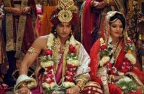 Ruchi ankit wedding