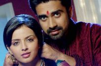 Avinash Sachdev and Shrenu Parekh