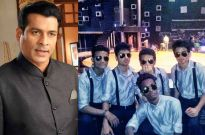 Chetan Pandit to re-enter; MJ5 to perform in Star Plus