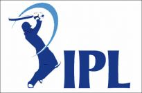 Star India and Times Internet partner to exclusively distribute IPL on digital in India