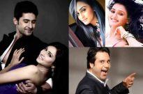 Krystle, Shakti, Ravi, Sargun and Krushna to perform on Sony TV