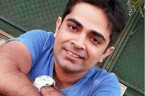 Casting Director Anurag Chawla