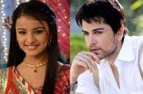 Mahima Makwana and Piyush Sahdev