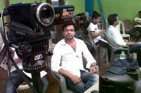 Casting Director Sohan Thakur
