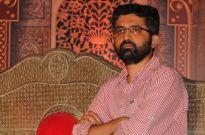Ajay Bhalwankar
