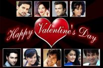 Lead actors of popular shows on Zee TV talk about Valentine