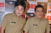 sandeep-anand_gopi-bhalla