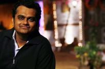 Ashish Golwalkar, Weekend Programming Head, Star Plus