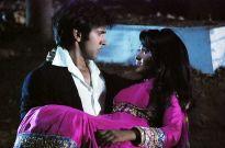 Mishkat Varma and Kaanchi Singh