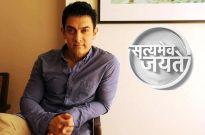 Satyamev Jayate Season 2