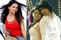 Sonal Vengurlekar, Vrushika Mehta and Shantanu Maheshwari