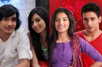 Dil Dostii Dance and Sadda Haq