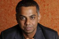 Aditya Swamy, EVP and Business Head, MTV