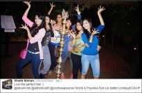 Dil Dostii Dance group