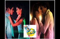 Dil Dostii Dance completes three years