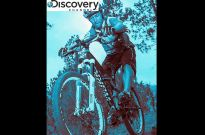 Discovery Channel partners to organize MTB Shimla 2014