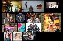 TV shows that are set to launch in coming months