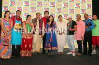 SAB TV launches Tu Mere Agal Bagal Hai