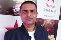 Casting Director Vineet Pandey