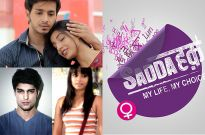Sadda Haq: My Life My Choice