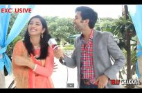 Friendship Day special: Disha and Nakuul's bonding captured