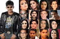 Kamaal R Khan reveals the name of Bigg Boss 8 contestants