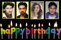 Kunal Karan Kapoor, Avinash Sachdev, Devoleena Bhattacharjee, Zohaib Siddiqui