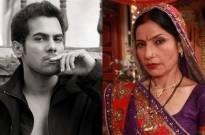 Sachal Tyagi and Sangeeta Panwar merge