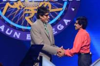 Murtuza Hashmi is the 1000th contestant on KBC