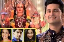 Gurmeet, Smita Bansal and Veebha Anand to perform in Zee TV