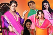Diwali celebrations on Nadaniyaan with Big Magic stars