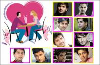 Which Bollywood actress would they love to date this Diwali