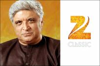 Javed Akhtar to host