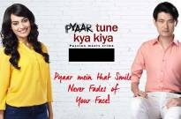 Zing to launch Pyaar Tune Kya Kiya season 3