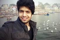 Hitesh Bhardwaj