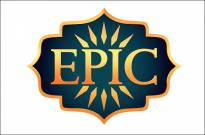 EPIC Channel launches today with