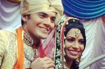 Lavin Gothi and Sneha Kapoor