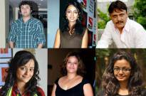 Rajesh, Sheetal, Neeraj, Rinku, Jayshree, Abhishek and Swini Khara roped in for Filmfarm India