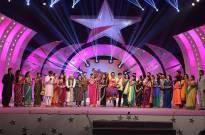 Ye Re Ye Re 15 new year event on Star Pravah